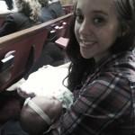baby dedication1