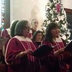 community cantata 2014-2