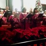 community cantata 2014