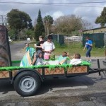 easter parade 2016-14