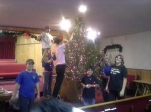 churchchristmas3